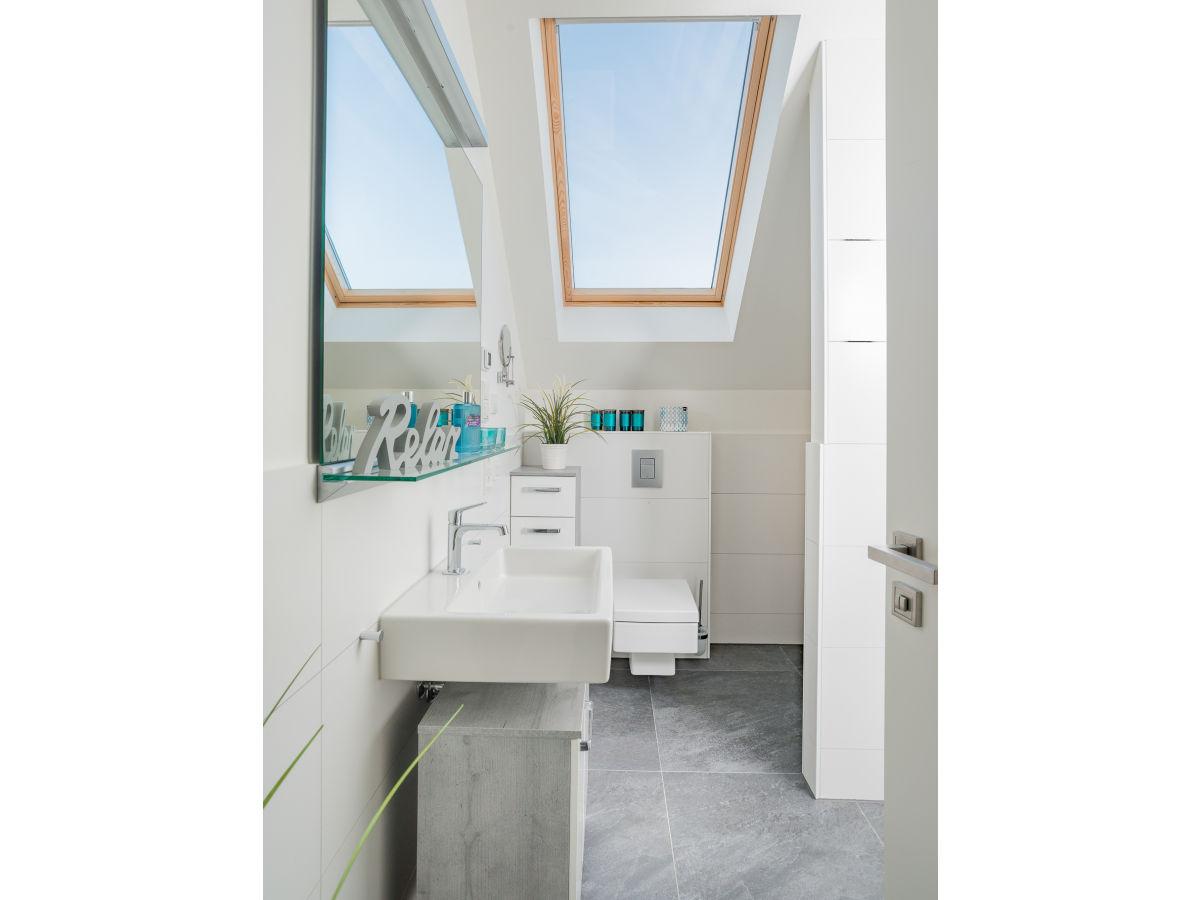 ferienwohnung vielmeer whg 30 ostsee heiligenhafen firma pannemann grundst cksverw gbr. Black Bedroom Furniture Sets. Home Design Ideas