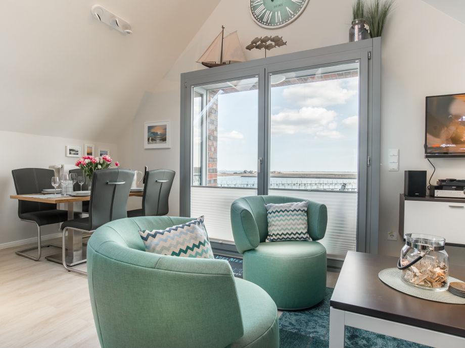 Willkommen im Strand Resort Marina Heiligenhafen