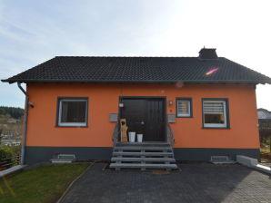 Ferienhaus Trierweiler