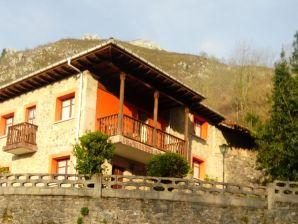 Ferienhaus Casa Cecilia