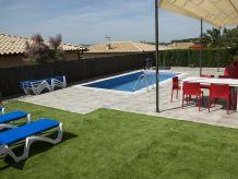 Villa Medes Mar