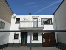 Ferienhaus Moselhous