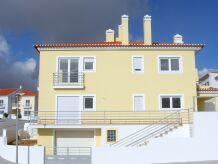 Villa Oceanview Villa