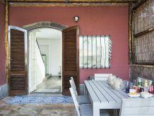 Ferienwohnung , Haus-Nr: IT-95024-24