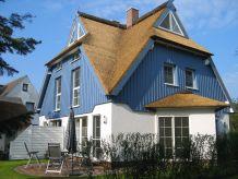 Ferienhaus Baltic Hus