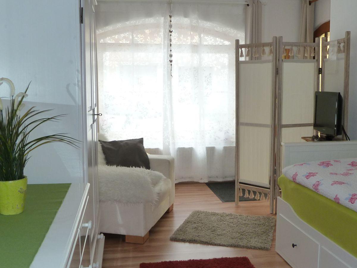 ferienwohnung annalisa mittenwald frau christina vogginger. Black Bedroom Furniture Sets. Home Design Ideas