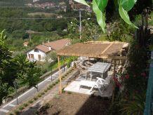 Ferienhaus Casa Mami