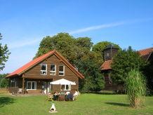 Ferienhaus Vogelflug