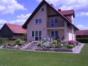 Ferienhaus Haus Sulima