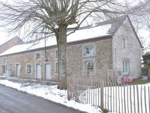Bauernhof Le Bois Aux Charmes