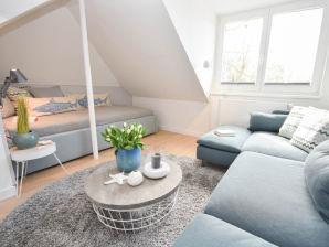 Ferienwohnung Bert 3-1 · 'Haus Tanneneck'