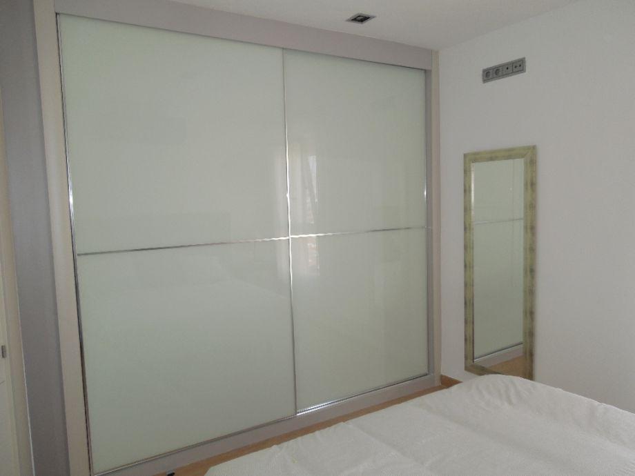 ferienwohnung la canoa 10 1 torrox costa firma guido. Black Bedroom Furniture Sets. Home Design Ideas