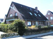 """Holiday apartment Gästehaus Lorenzen """"Gorch-Fock-Weg 16 65 qm"""