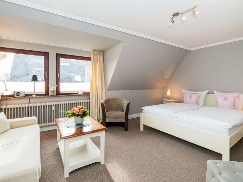 Apartment Annika1