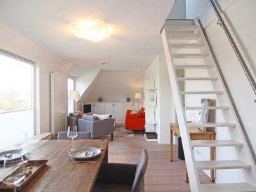 Apartment Wattperle