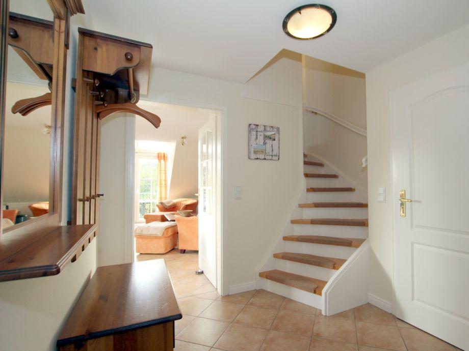 wiesenweg 4 ferienwohnung 4 druummeere wyk auf f hr firma fr drich ferienwohnungen und. Black Bedroom Furniture Sets. Home Design Ideas