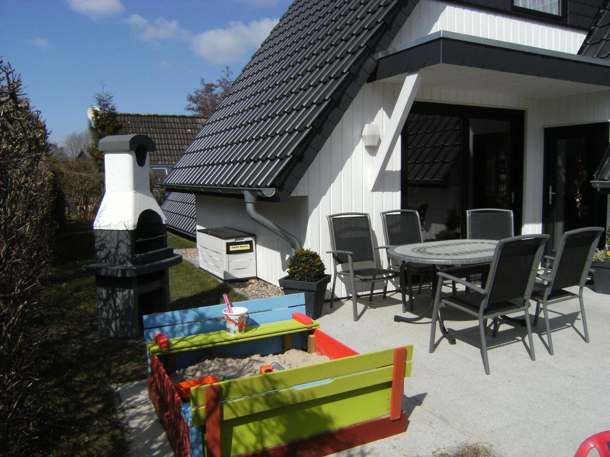 ferienhaus haus butje nordsee butjadingen familie uennigmann. Black Bedroom Furniture Sets. Home Design Ideas