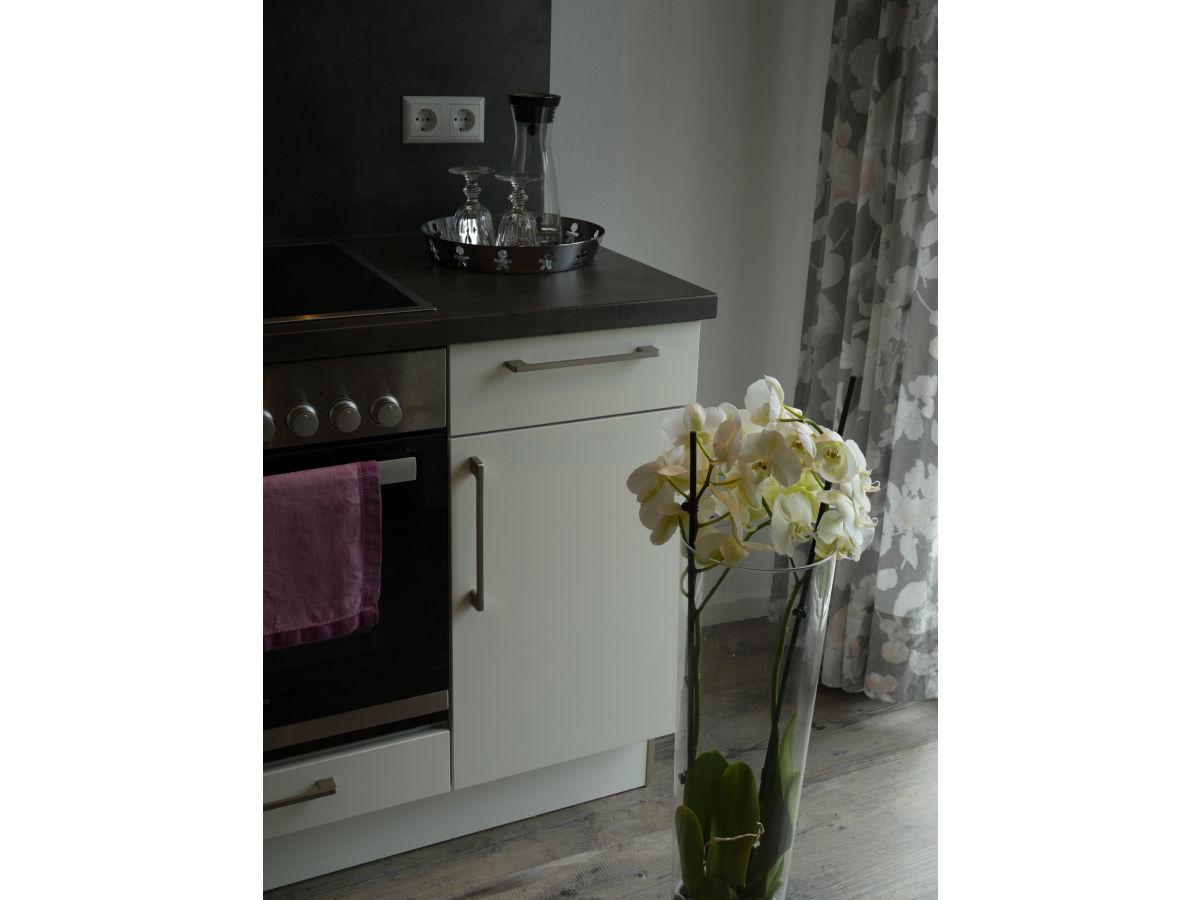 ferienwohnung bosch im schwarzwald schwarzwald frau anne bosch. Black Bedroom Furniture Sets. Home Design Ideas