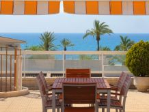 Apartment Costa Blanca III 2 3