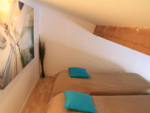 Ferienhaus MonSerignan