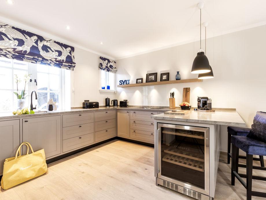 ferienhaus silberm we 7b im s derh rn sylt list firma. Black Bedroom Furniture Sets. Home Design Ideas