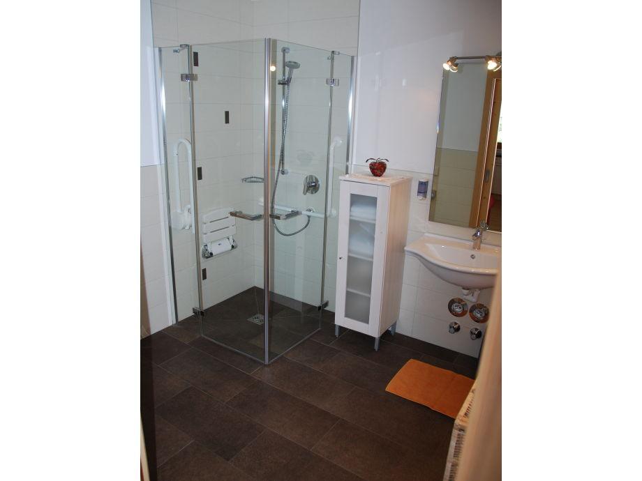 ferienwohnung alpenrose s dtirol firma appartment mesnerhof herr franz auer. Black Bedroom Furniture Sets. Home Design Ideas