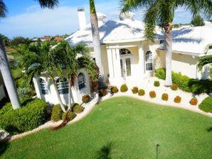 Villa Starlight