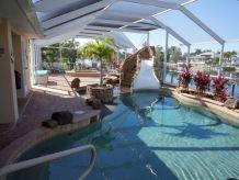 Villa Sun Splash