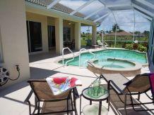 Villa Tropical Haven