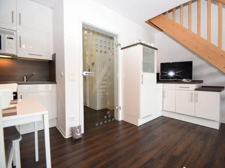ferienwohnung seemeile b sum firma k hler vermietung gbr frau kristin stoltenberg. Black Bedroom Furniture Sets. Home Design Ideas