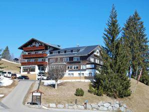 Ferienwohnung 1 Berghof