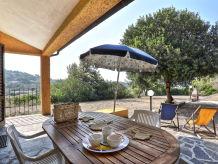 Ferienwohnung Villa Artistica 1