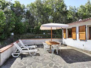 Ferienhaus Casa La Violetta