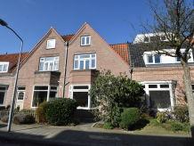 Ferienhaus De Serre van Haarlem
