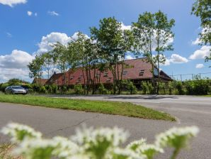 Ferienhaus , Haus-Nr: NL-4356-14
