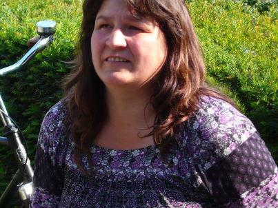 Ihr Gastgeber Simone Smylla