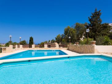 Villa Sunny Side