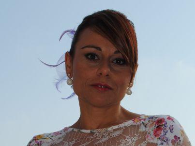 Ihr Gastgeber Karen Sciberras