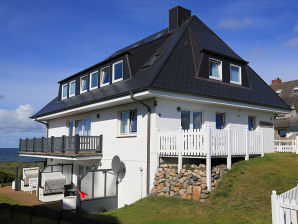 Haus Seeblick Apartment 5