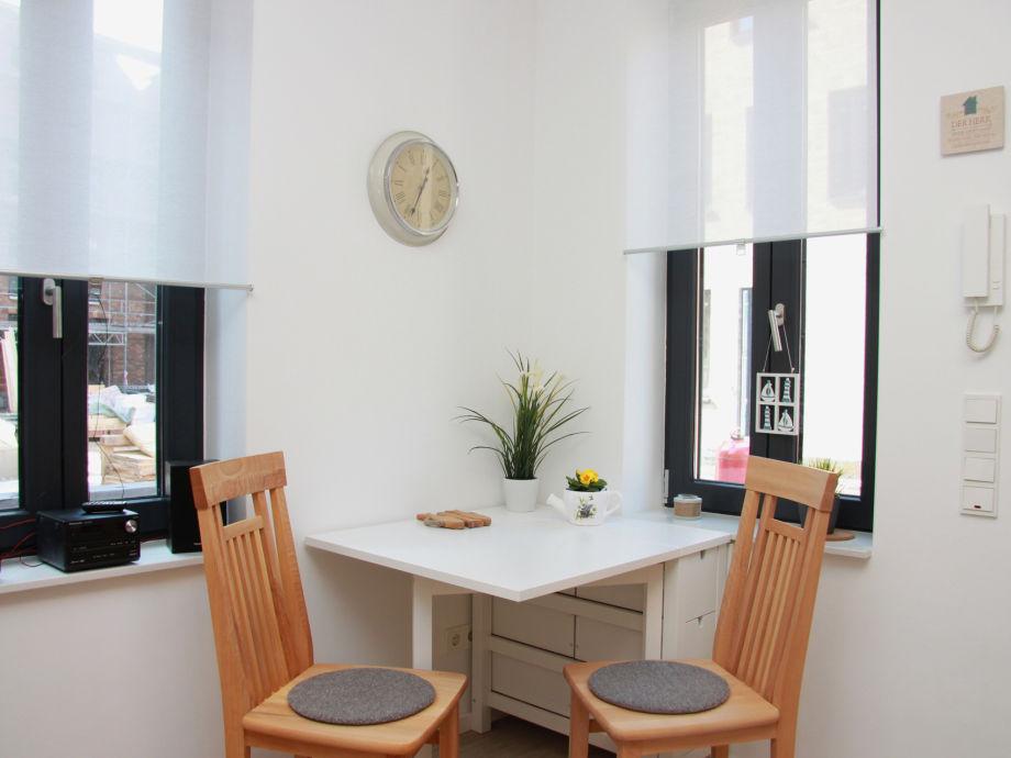 Kleiner Essbereich kleiner essbereich amazing kleines wohnzimmer deko ideen fa r ein