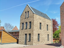 Ferienhaus Fischerhaus No32