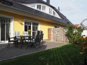Ferienhaus Grüner Winkel 32