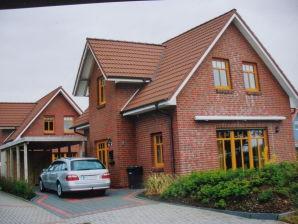 Ferienhaus Dittmer