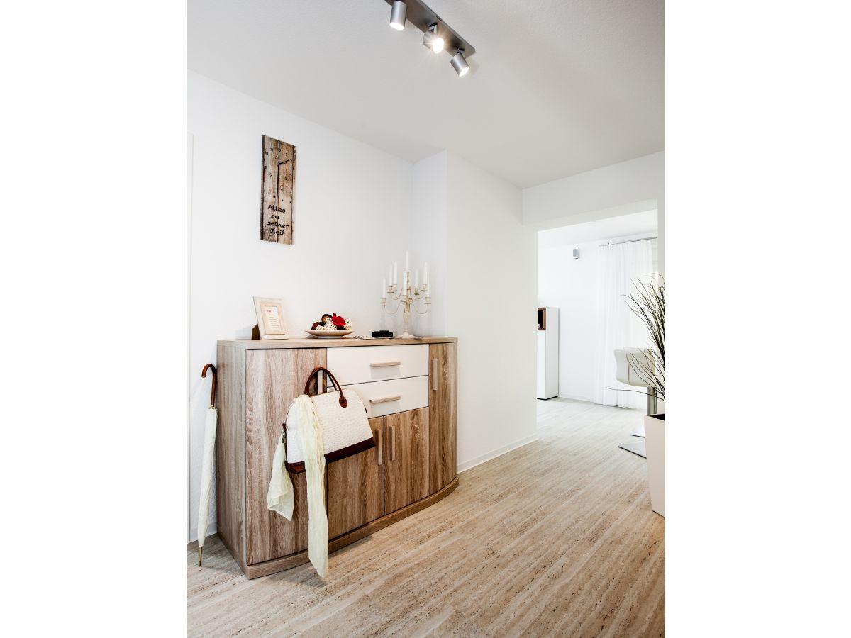ferienwohnung schmetterling th ringen walschleben frau katja schlothauer. Black Bedroom Furniture Sets. Home Design Ideas