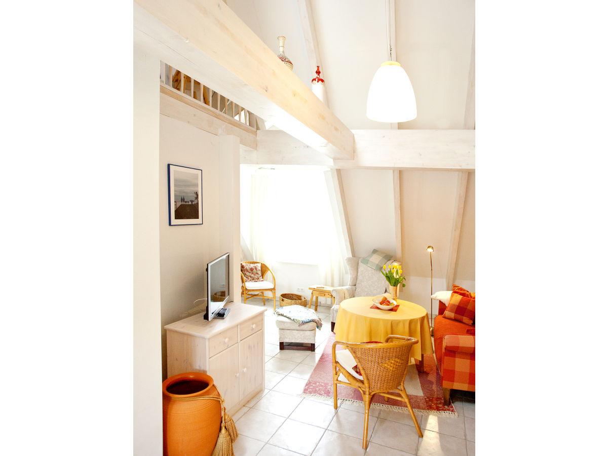 ferienwohnung altstadt traum mit sauna mecklenburger seenplatte waren m ritz firma k k. Black Bedroom Furniture Sets. Home Design Ideas