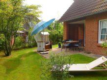 Apartment im Haus Anderland - EG