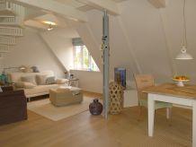 Apartment im Haus Anderland - OG