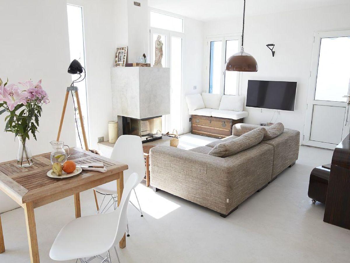 ferienhaus giocattini ventimiglia ligurien firma govilla moderne vakantiehuizen herr. Black Bedroom Furniture Sets. Home Design Ideas