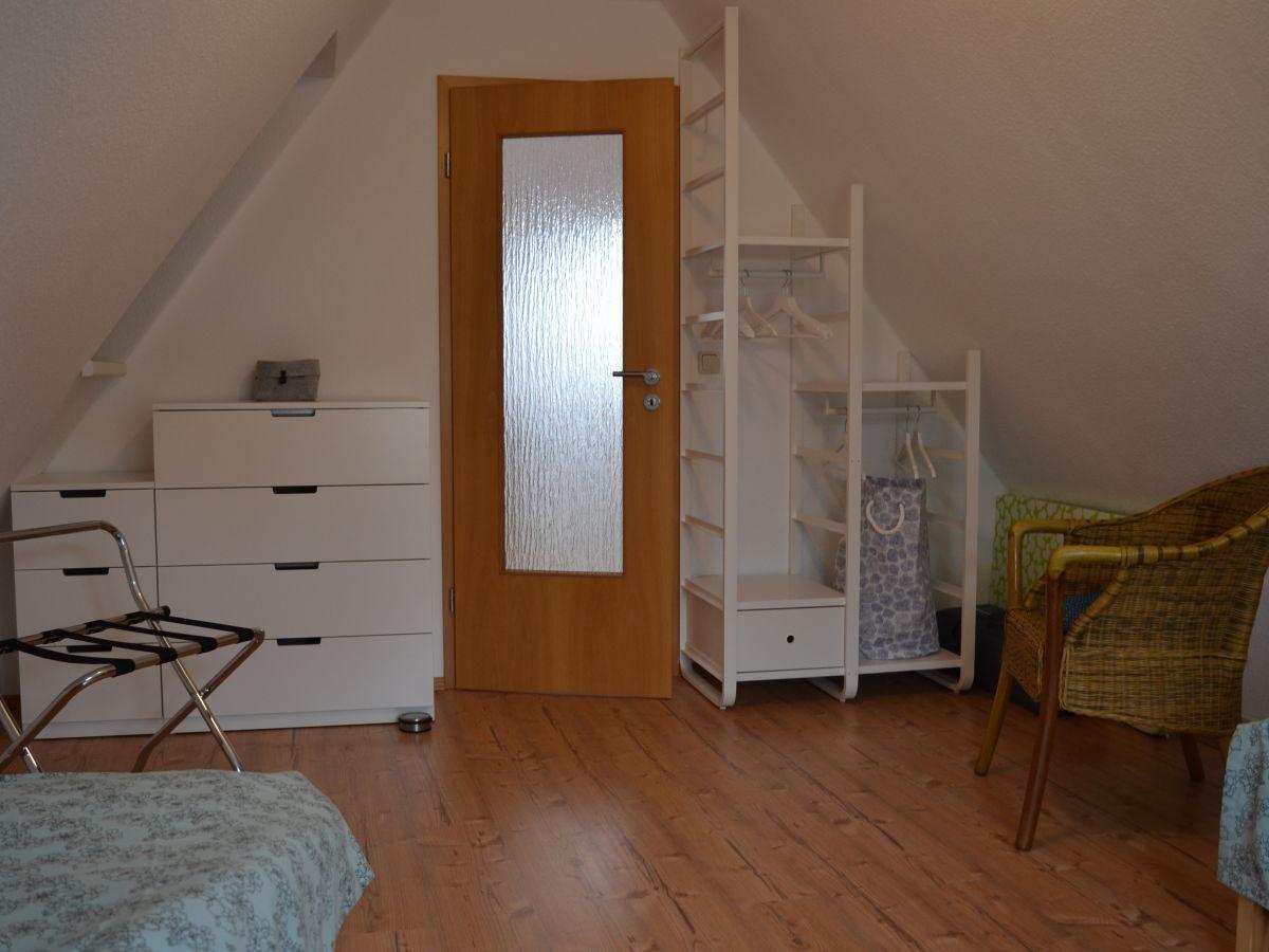 ferienwohnung boddensegler barth firma ostseeland immobilien zingst frau annett gro. Black Bedroom Furniture Sets. Home Design Ideas