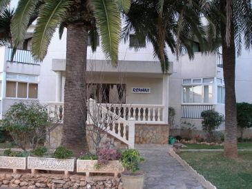 Apartment Domingos